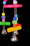speelgoed voor papegaaien en parkieten 2