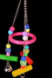 speelgoed voor papegaaien en parkieten 4