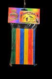 plankjes voor papegaaienspeelgoed bij Dieca 2