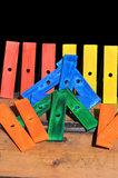plankjes voor papegaaienspeelgoed bij Dieca 3