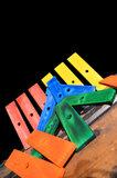 plankjes voor papegaaienspeelgoed bij Dieca 4