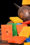 plankjes gekleurd hout 4