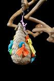 Shredding pouch 2
