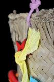 Shredding pouch 3