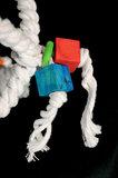 papegaaienspeelgoed-dieca-spacer 2