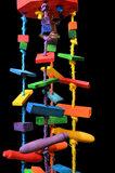 papegaaienspeelgoed - dieca - Sky xl - 2
