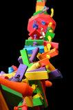papegaaienspeelgoed - dieca - Sky xl - 3