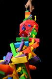 papegaaienspeelgoed - dieca - Sky xl - 4