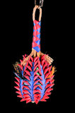 Pineapple Pinata Medium_