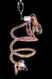 Gekleurde Schommel Spiraal Small_