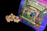 Actie Nutri-Berries Quintet Groot_