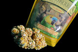 Nutri-Berries Garden Veggie (Groente) 284 gram_