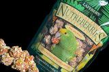 Nutri-Berries Tropical (Fruit) 300 gram_