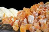Abrikoos 150 gram_