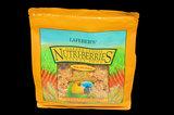 Nutri-Berries Garden Veggie (Groente) 1,36 Kilo_