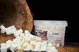 Cocos 300 gram_