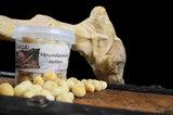 Macadamia noten 125 gram_