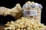 Macadamia noten 500 gram_