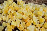 Mango 150 gram_