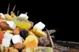 Noten & Fruitmix 500 gram_