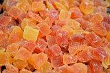 Papaya 150 gram_