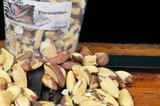 Paranoten gepeld 500 gram_