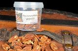 Pecannoten gepeld 100 gram_
