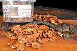 Pecannoten gepeld 200 gram_