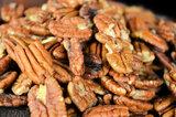 Pecannoten gepeld 500 gram_