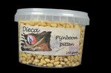 Pijnboompitten 250 gram_