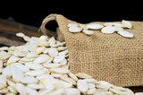 Pompoenpitten 100 gram_