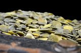 Pompoenpitten gepeld 150 gram_