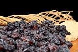 Rozijnen 150 gram_