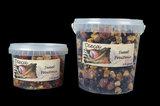 Sweet Fruitmix 250 gram_