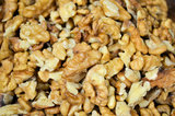 Walnoten gepeld 200 gram_