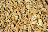 Walnoten gepeld 500 gram_