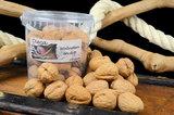 Walnoten in dop 300 gram_