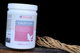 Calcilux 500 gram_
