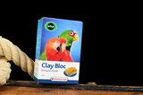 Clay Bloc_