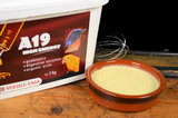 NutriBird A19 handvoeding 3 Kg_