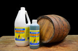 Eucalyptus reiniger koudijs 500 ml_