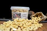 Cashew-noten 250 gram_