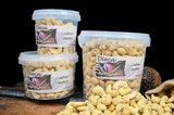 Cashew-noten 500 gram_