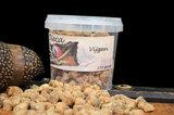 Vijgen 150 gram_