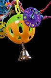 Chain Ball Small_