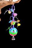 Chain Ball Large_