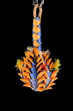 Pineapple Pinata Small