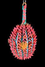 Pineapple Pinata Jumbo