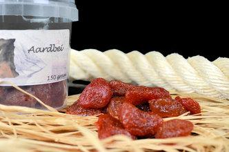 Aardbeien 150 gram