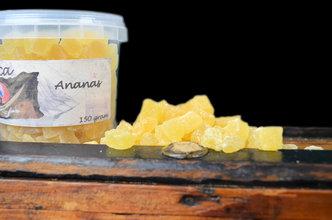 Ananas 150 gram